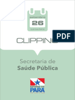 2019.09.26 - Clipping Eletrônico