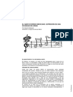 entrega2_9.pdf