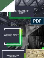 Literature of.pptx