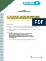 articles-28872_recurso_pauta_pdf.pdf