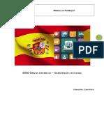 9 1 Manual Da Formacao 6930-Sem Logotipo