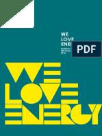 EDP 2018_Relatorio Anual de Sustentabilidade_vGRI