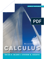 Calculus-Single-Variable-2E-by-Briane-Blank-and-Steveng-Krantz.pdf