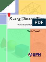Modul_Matematika_Dimensi_Tiga.pdf