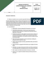 Informe Archivo Monik Aguilar