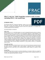 fracCodeList 2018.pdf