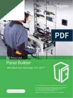 Panel Builder.pdf