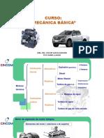 Curso Mecánica Básica -Cincom (1)
