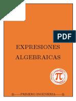 PROBLEMAS MATE PREFA.pdf