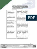 Acta III PDF