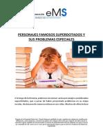Superdotados famosos.pdf
