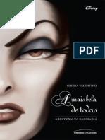 Serena Valentino - A Mais Bela de Todas [oficial].pdf