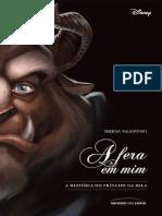 Serena Valentino - A Fera em Mim (A história do príncipe da Bela) [oficial].pdf