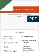 Romanesque Architecture 1.pptx