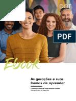 As gerações e suas formas de aprender.pdf