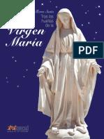 Tras las huellas de la Virgen María.pdf