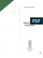Lectura 1 Procesal Constitucional.pdf