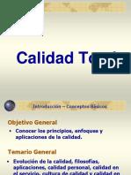 MODULOS_1_y_2