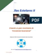 Semillas Estelares II