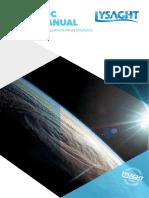 LysaghtCyclonicManual.pdf