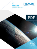 Cyclone_Sheet_fixing.pdf