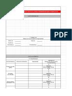 informe de gestión aldea simon bolivar 2010-2011.pdf