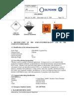 CHLORINE_rev.5_eng.pdf