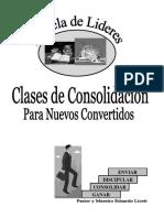 ENVIAR_DISCIPULAR_CONSOLIDAR_GANARr.pdf