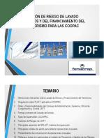 c1-diapositivas.pdf