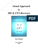 a rational approach to recovery ebook.pdf · version 1.pdf
