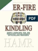IFK.pdf