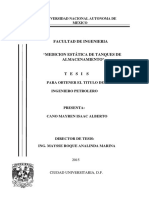 Tesis cano 4 final.pdf