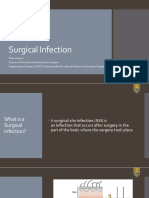 2. Surgical Infection FKG.pptx