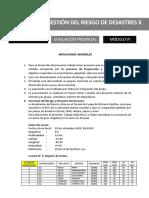 Instructivo Modulo Vi Mgrd10