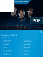Top Value Computing Septiembre-19