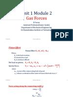 unit_1_module_2.pdf