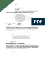 nueva guía de problemas de óptica geométrica.docx