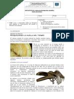 TEXTOS CIENTIFICOS.docx