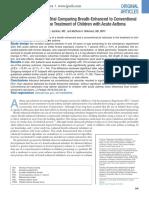 Randomized Clinical Trial Comparing Breath-Enhanced to Conventional.pdf