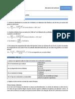 Solucionario FPB Mecanica_UD1.pdf.pdf