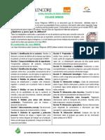 314175506-Charla-Integral-Hojas-MSDS.pdf