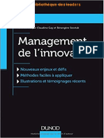management de l' innovation.pdf