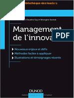 management de l' innovation.pdf