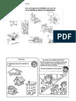 11_fise_de_lucru-reguli-de-politete.pdf