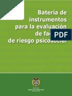 Batería Documento Técnico Completo.pdf