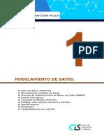 Castro Ochoa Alexis - Actividad_01.docx