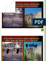 FAULTING.ppt