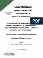 gutierrez_lr.pdf