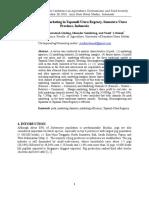 FINAL SITOMPUL  ET AL  (AEFS 2019-OKE).doc
