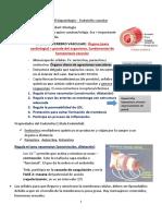 Fisiopatología 1